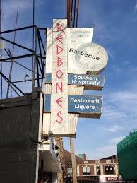 Massachusetts Travel List images 14 bucket list massachusetts restaurants jpg