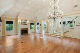 home interiors kennesaw the original magazine house for sale in