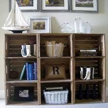 Bookshelf Price Best 25 Bookcase Closet Ideas On Pinterest Bookshelf Built In