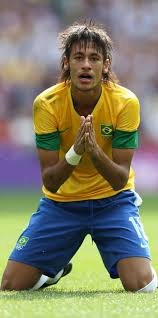 428 best neymar images on pinterest neymar jr soccer players