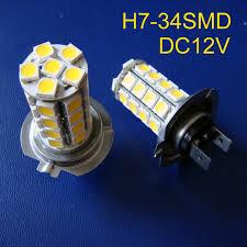 car led lights for sale sale h7 car led light 12v car led h7 fog l h7 auto led bulb