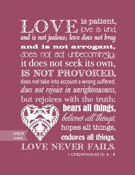 inspirational wedding quotes inspirational quotes inspiring wedding quotes best of happy
