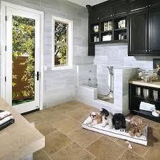pet friendly house plans dog room design ideas best home design fantasyfantasywild us