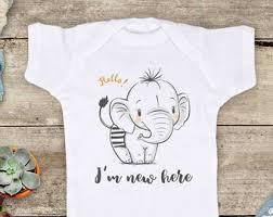 art deco fallos ring holder images Baby elephant etsy jpg