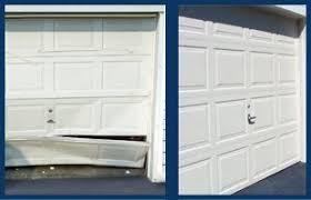 Overhead Door Repairs Garage Door Repair Angola In Bradley Overhead Door Inc