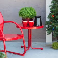 charming retro outdoor furniture wonderful decoration patio resin