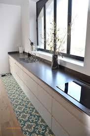 tapis cuisine lavable carrelage cuisine et vente tapis salon beau tapis cuisine design