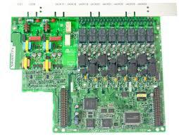 teledynamics product details kx ta82481
