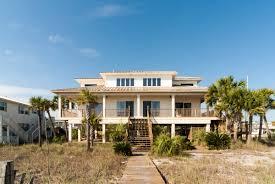 breathtaking view beach house for sale mexico beach
