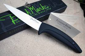 100 kitchens knives 100 awesome kitchen knives 663 best
