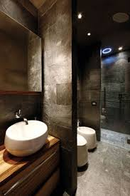 280 best bathroom images on pinterest bathroom ideas design