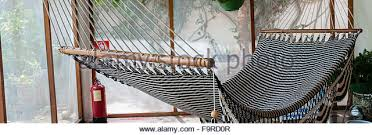 inside hammock stock photos u0026 inside hammock stock images alamy