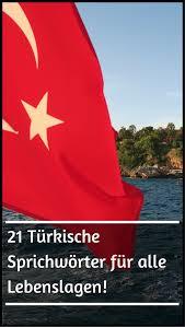 türkische liebessprüche mit übersetzung 21 türkische sprichwörter für alle lebenslagen türkische