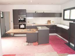 exemple cuisine exemple de cuisine awesome quelles couleurs pour une cuisine