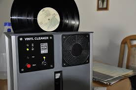 audio desk systeme vinyl cleaner pro review you