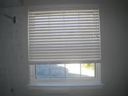 Home Design Blog Toronto Aluminum Window Design Toronto U2013 Day Dreaming And Decor
