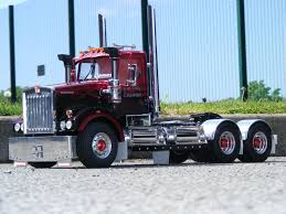 a model kenworth trucks for sale rc custom 1 14 scale tamiya kenworth australian custom rc truck