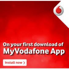 app apk free my vodafone app apk free 400 mb 3g data