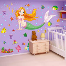 Removable Wall Decals For Baby Nursery by Compare Prices On Kids Wall Decals Online Shopping Buy Low Price
