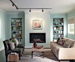 Living Room Lighting Home Design Ideas - Lighting design for living room