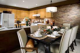 Well Designed Kitchens Designed Kitchens Well Designed Kitchens Vitlt
