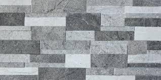 exterior tiles top quality build materials ceramic exterior tiles