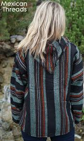 baja hoodies wholesale drug rug hug