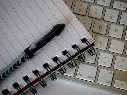 five tips to nailing your cover letter opening statement jobscan