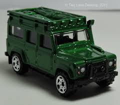 jeep matchbox two lane desktop rmz city 1 40 and matchbox 1 64 land rover