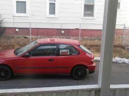 99 honda civic dx hatchback honda civic 59 used 1999 hatchback honda civic cars page 3