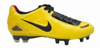 Nike T90 139 99 nike total 90 laser fg zest black sport