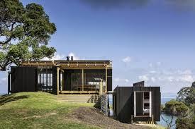 100 house design software new zealand home design 3d free