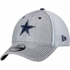 dallas cowboys hats cowboys sideline caps custom hats nflshop