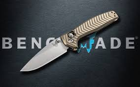 benchmade kitchen knives the new benchmade anthem is here and i u0027m in love knife newsroom