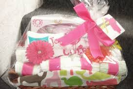 bridal shower gift basket ideas bridal shower gift basket ideas for guests picture ideas references