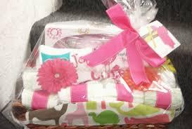 bridal shower gift basket ideas bridal shower gift basket ideas for guests picture ideas references