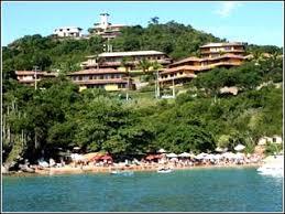 galapagos inn hotel buzios hotels rio de janeiro hotels brazil
