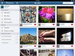 download instagram layout app padgram 2 6 for ipad top instagram viewer creates eye catching
