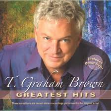 t graham brown t graham brown greatest hits cd target