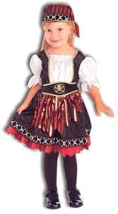 Toddler Boy Pirate Halloween Costumes Pirate Costumes Kids U0026 Toddlers Toys