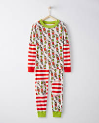 dr seuss pajamas collection andersson