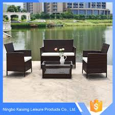 Curved Modular Outdoor Seating by Alibaba Outdoor Furniture Alibaba Outdoor Furniture Suppliers And