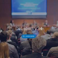 Time Warner Cable San Antonio Texas Phone Number Delriotv Channel 34 Del Rio Tx Official Website