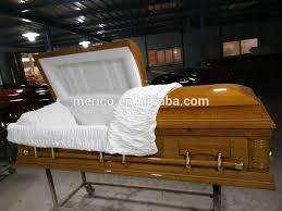 casket dimensions weston direct sale funeral wholesale casket dimensions buy