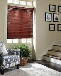 window blinds window treatments blinds hunter parkland wood