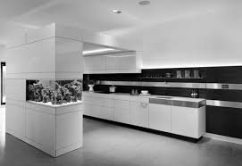 Studio Flat Cupboard Kitchen Small Building A New Home Kitchen Ideas Small Designs Photo Cabinet Idolza