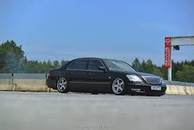 vip lexus ls430 www tuned1 at u2013 tuned1 photography automotive motorsports