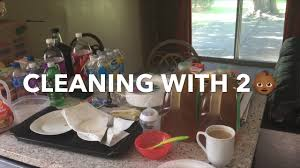 how to clean the house fast how to clean house fast with a newborn youtube