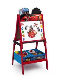 Disney Cars Armchair Disney Cars Children U0027s Slate Wood Drawers Bainba Com