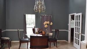 How To Decorate My Dining Room With Fine Ideas To Decorate My - How to decorate my dining room
